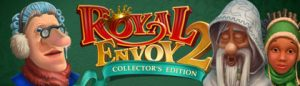 Royal-Envoy-2-free-download-full
