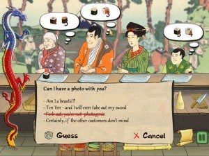 Samurai-Last-Exam-Free-Download-Full