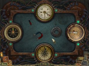 Sea-Legends-Phantasmal-Light-Free-Download-Full