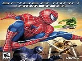 Spider-Man-Friend-or-Foe-Free-Download-Full