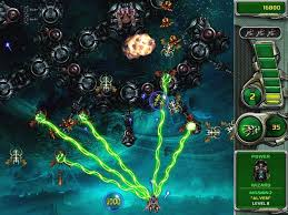 Star-Defender-4-free-download-for-pc