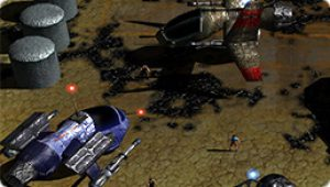 Star-Raid-free-download-pc-games