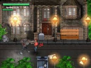 Street-Karate-2-pc-games-free-download