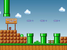 Super-Mario-3-Mario-Forever-Free-Download-Full