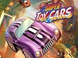 Super-Toy-Cars-free-download-for-pc