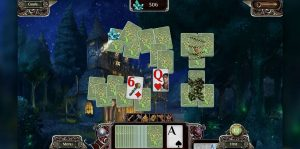 The-Far-Kingdoms-Sacred-Grove-Solitaire-Game-For-PC-Full-Version