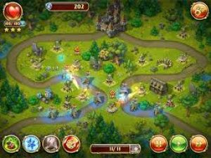 Toy-Defense-3-Fantasy-free-download