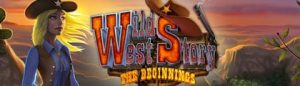 Wild-West-Story-Free-Download-Full
