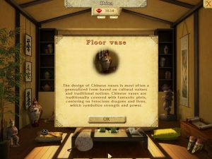 World-Riddles-3-Free-Download-Full