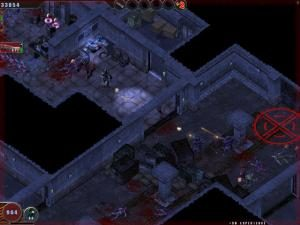 Zombie-Shooter-Game-For-PC
