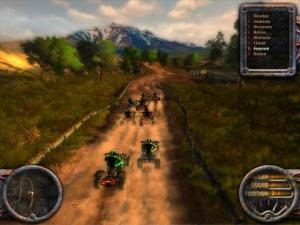 atv-quadro-racing-games-free-download-for-pc