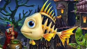 fishdom-spooky-splash-free-download-full-version