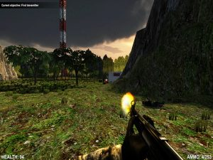 mission-escape-from-island-2-free-download