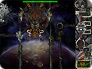star-defender-2-free-download-pc-games