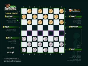 Amusive-Checkers-Free-Download-Full-Version