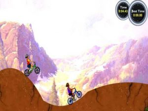 BMX-Adventures-Free-Download-Full-Version