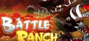 Battle-Ranch-free-download-full