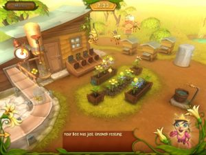 Bee-Garden-free-download-full
