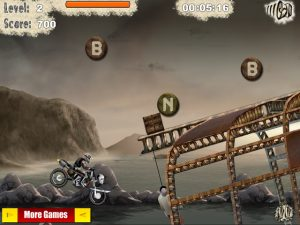 Biker-vs-Zombies-Games-Free-Download-Full-Version