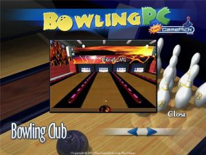 Bowling-King-PC-free-download-full