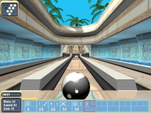 Bowling-free-download-full