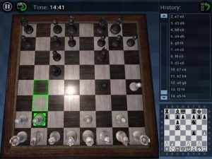 Chess-Pro-3D-Free-Download-Full-Version