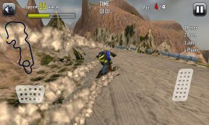 Dirt-Bikes-Super-Racing-Games-Free-Download-Full
