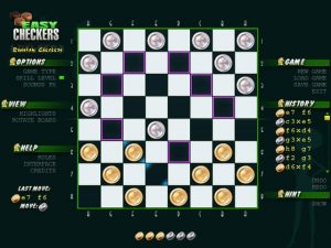 Easy-Checkers-Free-Download-Full-Version