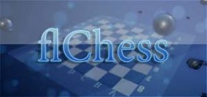 FlChess-Free-Download-Full-version