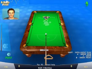 Free-8-Ball-Pool-free-download-full