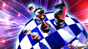 Grand-Master-Chess-3-Free-Download-Full-Version
