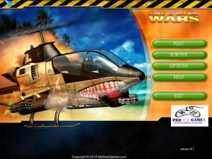 Helicopter-games-free-download-full