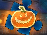 Holiday-Jigsaw-Halloween-free-download-full
