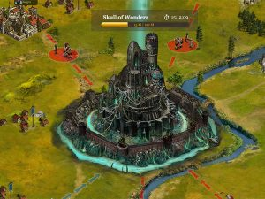 Imperia-Online-free-download-full