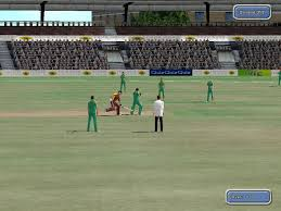 International-Cricket-Captain-2011-free-download-full