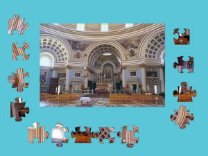 Jigsaw-Puzzle-Diamond-Pack-free-download-full