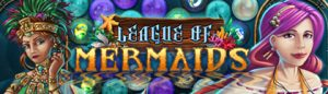 League-of-Mermaids-Free-Download-Full-Version