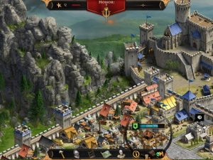 Legends-of-Honor-free-download-full