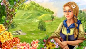 Magic-Farm-free-download-full