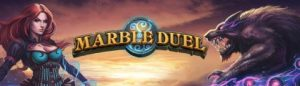 Marble-Duel-Free-Download-Full-Version