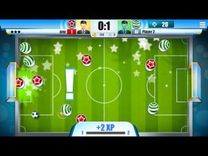 Mini Football Championship Free Download Games For PC