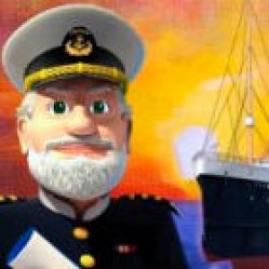 Monument-Builder-Titanic-free-download-full