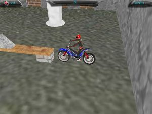 Moto-Geeks-Free-Download-Full-Version