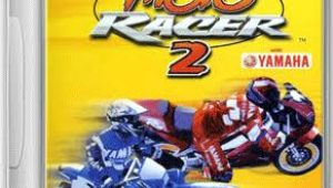 Moto-Racing-2-Free-Download