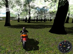 Motorbike-Simulator-3D-Free-Download-Full-Version