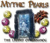 Mythic-Pearls-Free-Download-Full-Version