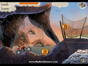 Nuclear-Bike-2-Games-Free-Download-Full-Version