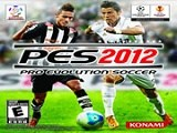 Pro-Evolution-Soccer-2012-free-download-full