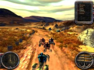 Quadro-Racing-Free-Download-Full
