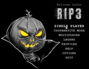 RIP3-games-free-download-full